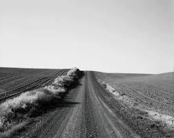 """La bellezza in fotografia"" di Robert Adams"
