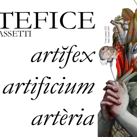 ARTEFICE