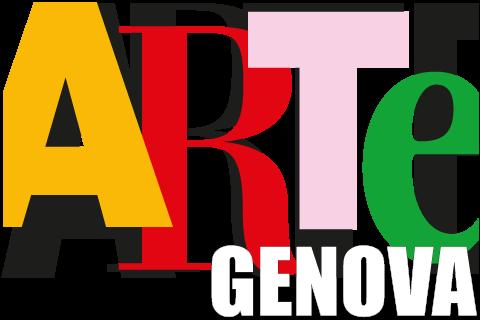 ARTEGENOVA 2020