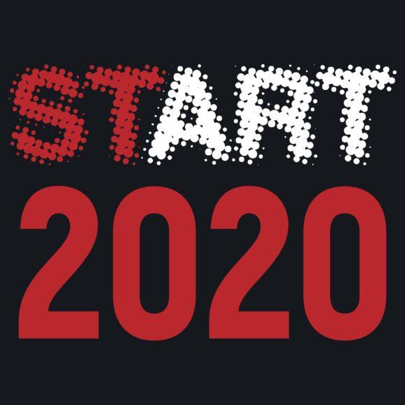 START 2020