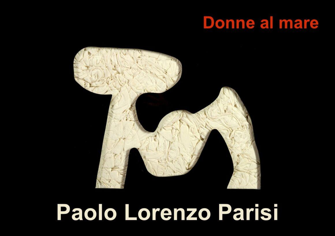 Donne al mare – Paolo Lorenzo Parisi